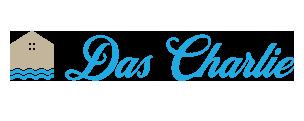 Das Charlie Logo